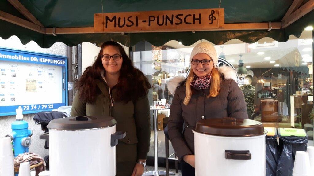 Schmiedstraßenfest 2018