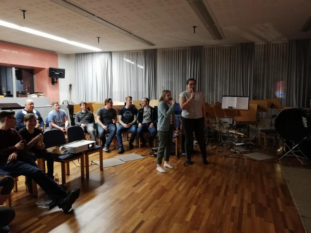 Singstar-Abend-2019