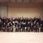 Jugendorchesterwettbewerb BJO