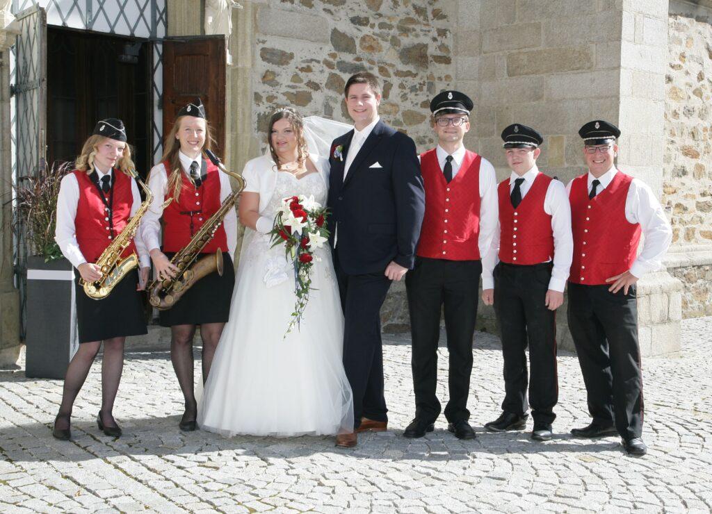 Hochzeit Kriechbaum