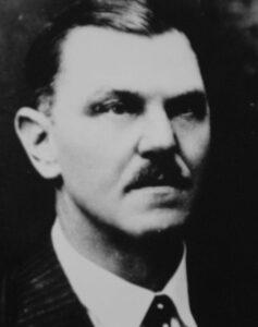 Karl Aschauer