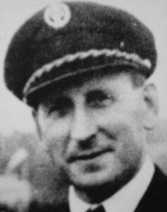 Rudolf Gintersdorfer