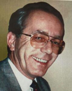 Reinhard Mitter