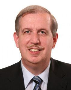 Egolf Richter