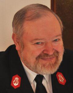 Wolfgang Traunmüller