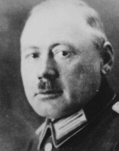 Franz Uttenthaller