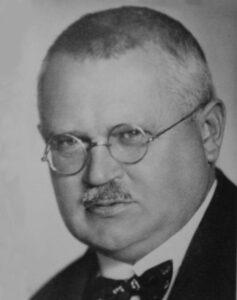 Franz Vogl