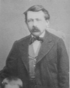 Ignaz Vogl