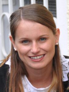 Scheuringer Elke